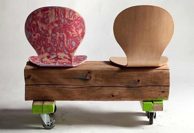 Salami Chair.JPG