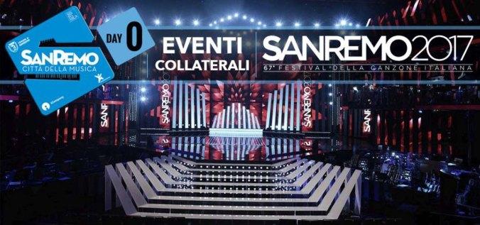 Sanremo2017_day0_b (2).jpg