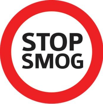 stop-smog-copia