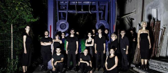 Teatro magro.JPG