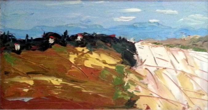 valter-donini-paesaggio