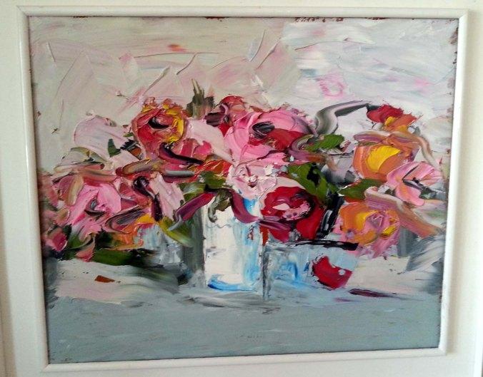 valter-donini-vaso-di-fiori