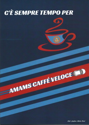 amams-caffe-veloce