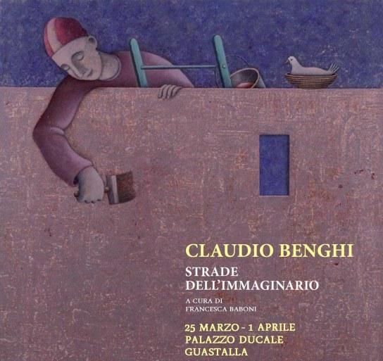 Claudio Benghi.jpg