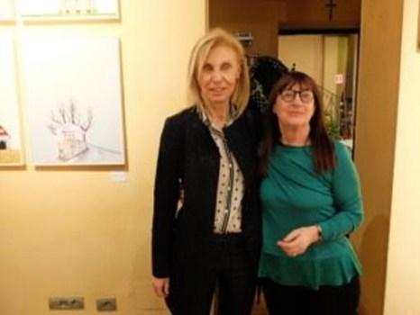 Daniela Rossi e Stefania Provinciali.jpeg.jpg