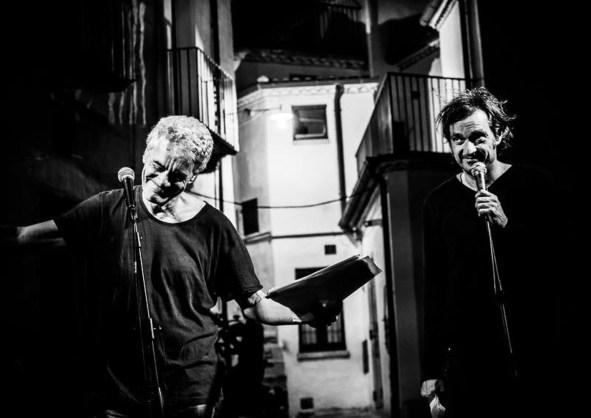 Gianluigi Gherzi e Giuseppe Semeraro.jpg