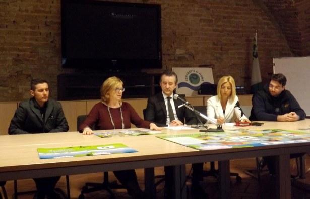 i relatori alla conferenza stampa.jpg