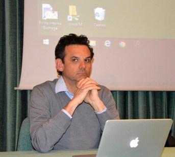 Il professor Accinelli.JPG