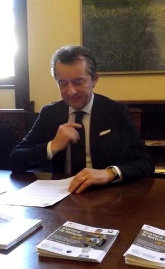 Maurizio Pellizzer pres. Parco del Mincio.jpg