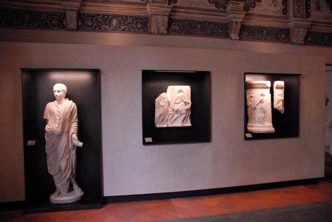 museo-statuario-amb_0040