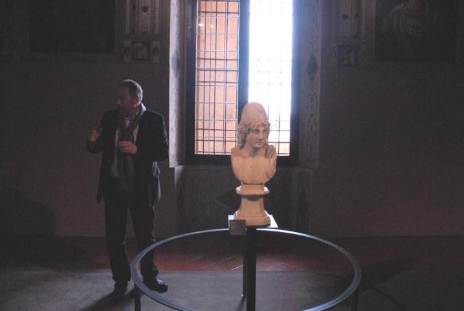 museo statuario AMB_0043.jpg