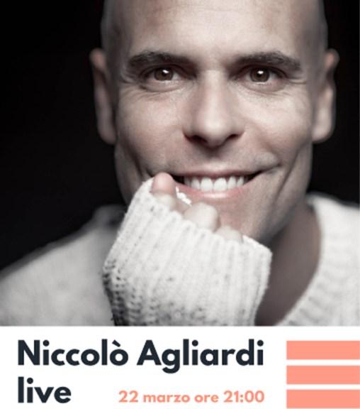 Niccolò Agliardi 1 copia.jpg