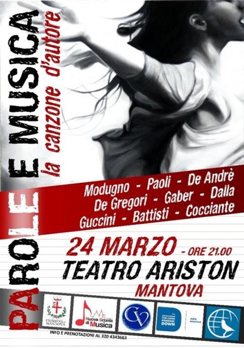 PAROLE E MUSICA LOCANDINA.jpg