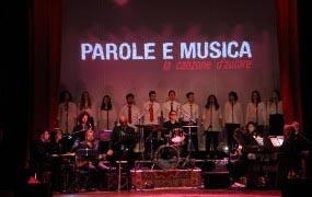 PAROLE E MUSICA1