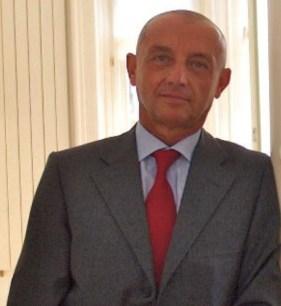 Pietro Marietti.jpg