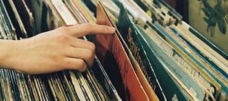 ravizzino-dischi