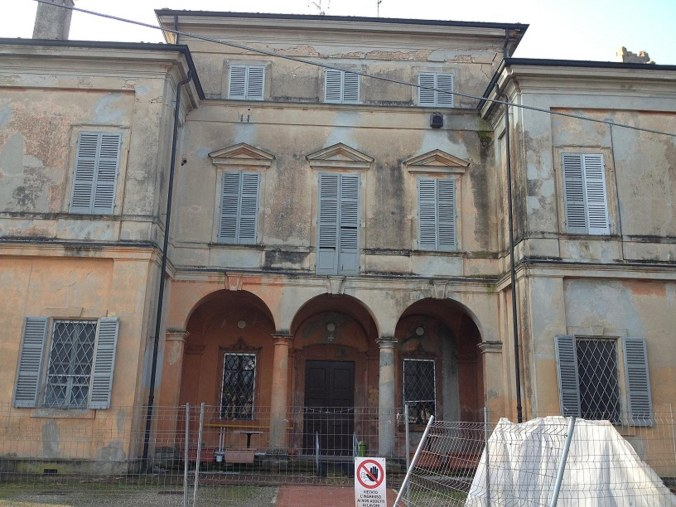 Villa Fassati1.jpg