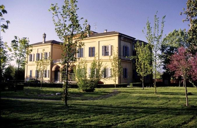 Villa Fassati3.jpg