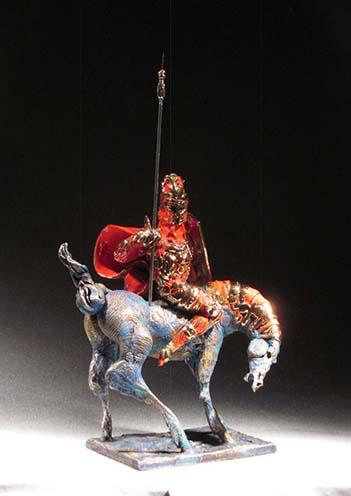ZOLI -  Cavaliere rosso (800).jpg
