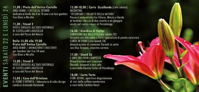 Castellaro in fiore2.jpg