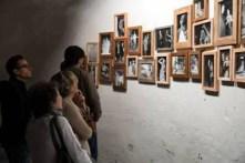 CELEBRITA_- mostra fotografica Roma degli anni '50-_60 – New York degli anni '70-_80 – Parma di oggi