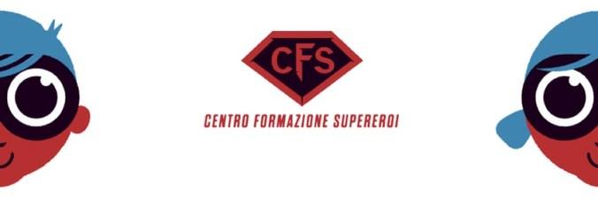 CENTRO SUPEREROI.jpg