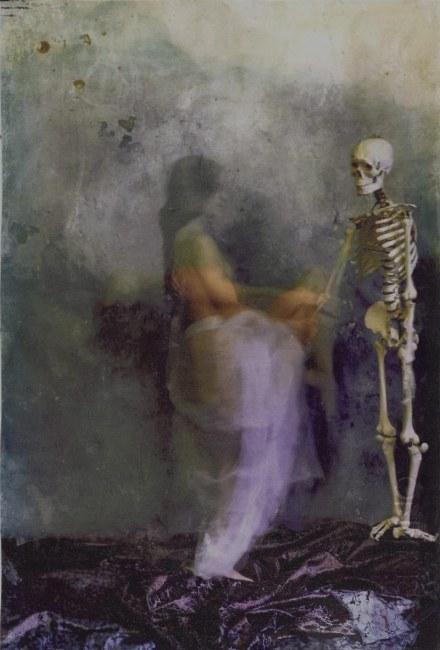 danza macabra2.jpg