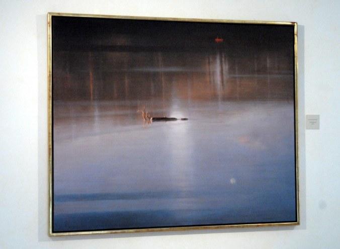 Dipinti sull'acqua AMB_0252.jpg