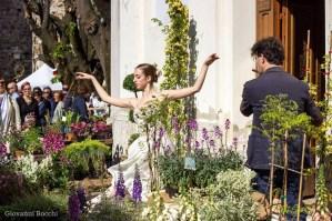 i fiori di castellaro lagusello (2016)