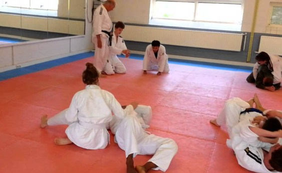 Judo Fujiyama.jpg