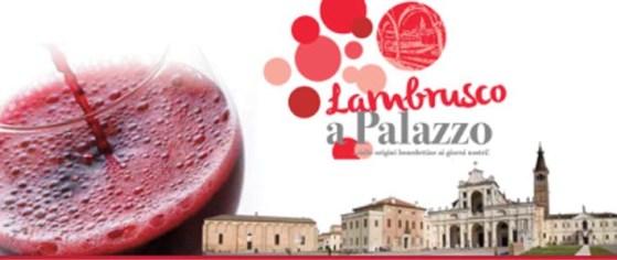 LAMBRUSCO A PALAZZO 2017.jpg