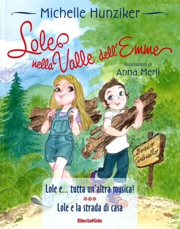 Lole Nella Valle Dell'Emme tutta un'altra musica.jpg