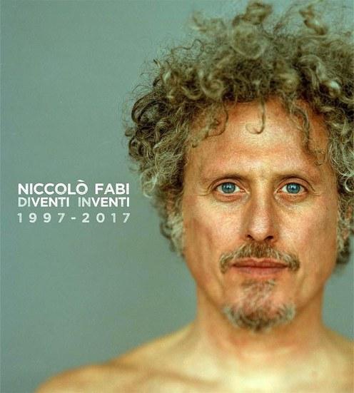 Niccolò FABI_Diventi Inventi 1997_2017