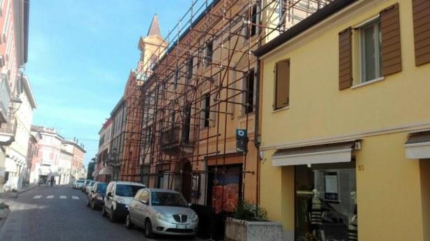 Palazzo Razzini.JPG