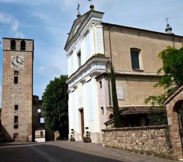 parrocchiale di Castellaro Lagusello.jpg