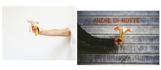 Sandra Lazzarini - Anna Voig 2