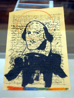 Shakespeare alla Teresiana AMB_0090