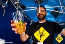 STREEAT®-Food Truck Festival 2016.J4
