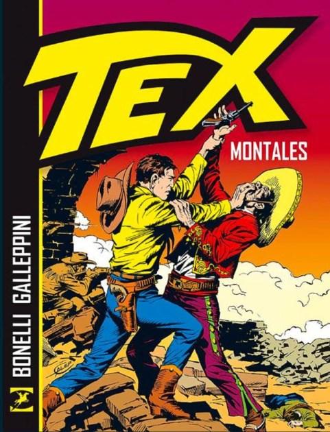 TEX.MONTALES.JPG