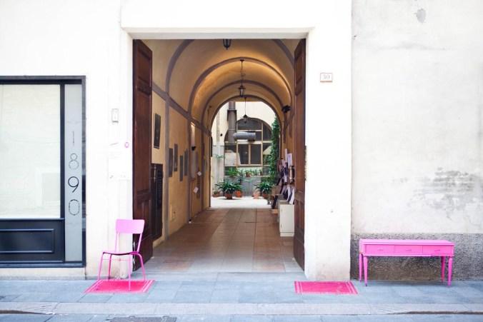 Via Roma 1.jpg