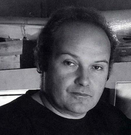 Stefano Grasselli