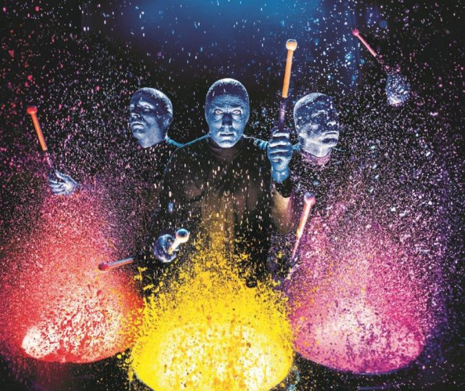 Blue Man Group_B (1).jpg