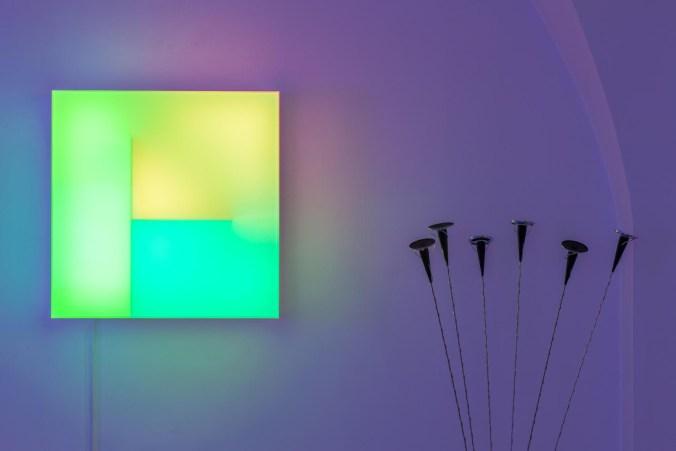 _Brian Eno_Light Music_Piero Cremonese_10.jpg
