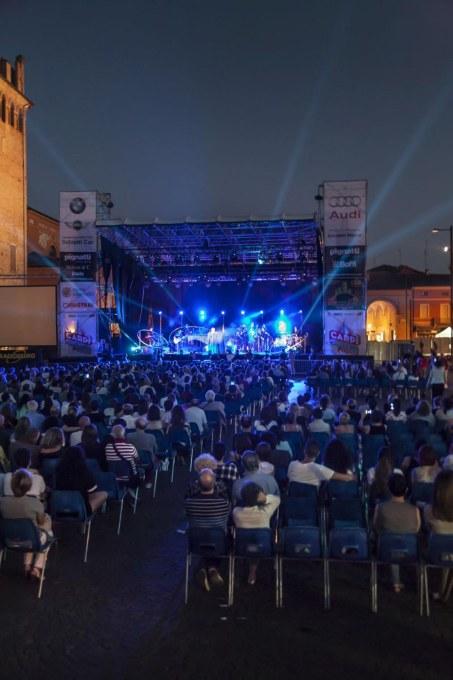 CARPI SUMMER FEST 2016_foto di Roberto Pagliani b (7) (1).jpg