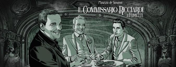Commissario-Ricciardi-a-Fumetti.jpg