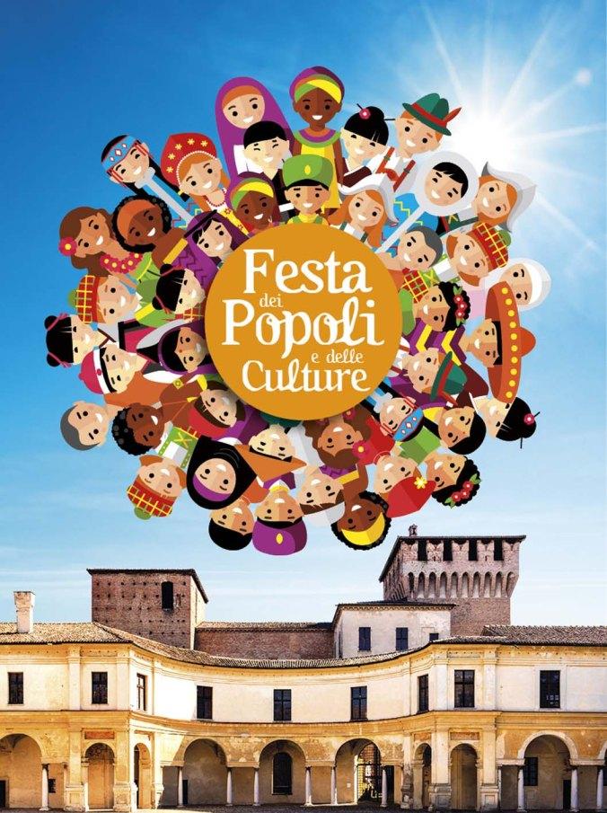 DUCALE cartolina Festa d'Estate 2017 fronte.jpg