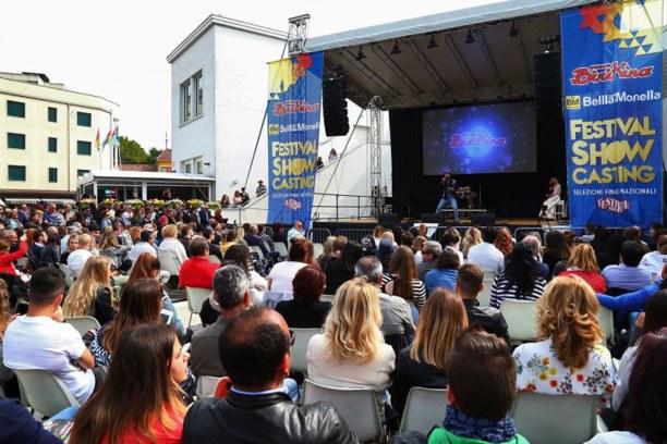 Festival Show Casting_Caorle b.jpg