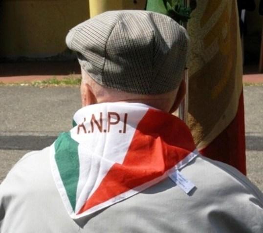 giornata nazionale dell'antifascismo.jpg