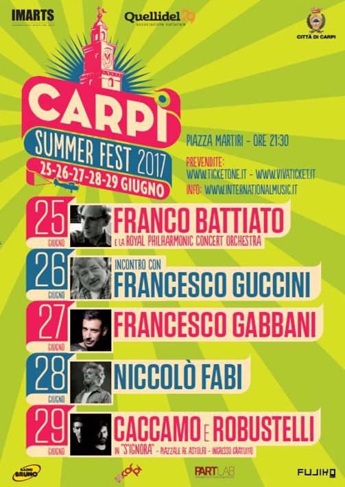 Locandina_Carpi Summer Fest.JPG
