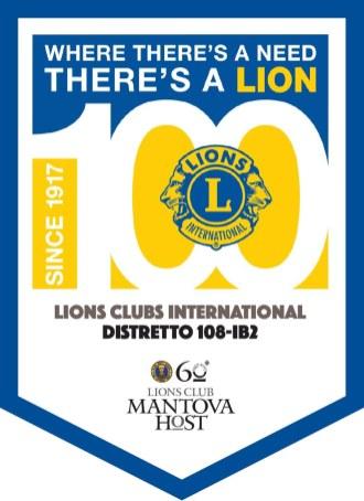 Logo60Lions_retro (1)